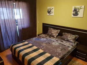 obrázek - Apartament Sibiu
