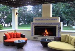 Grand Coloane Resort (21 of 24)