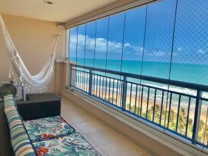 Beach Village Residence - 14° andar - Praia do Futuro