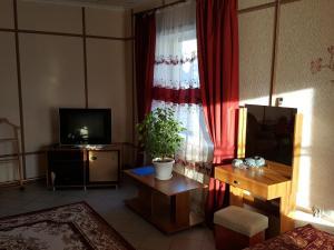 Hotel Pribrezhnaya, Hotel  Kaluga - big - 18