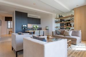 Mougins Luxury Retreats - Mougins