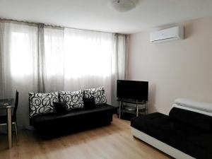 Vlada Apartment - Varna City