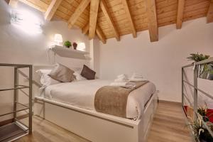 Certosa Mini Loft Studio - Musocco