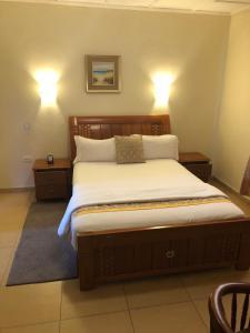 Hotel Veldina