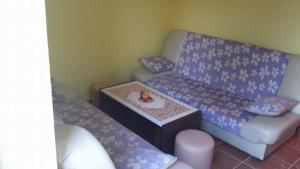 Andjela 2 - Apartment - Divcibare