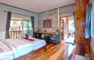 Rapala Rock Wood Resort