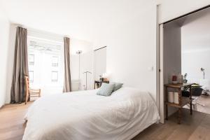 obrázek - Superbe loft d'architecte pour 6❤️Hyper centre #A3