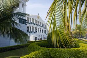 Taj Falaknuma Palace (18 of 56)