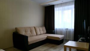 Квартира в центре на набережной - Velikiye Luki