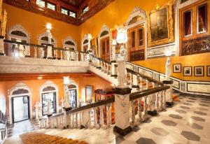 Taj Falaknuma Palace (13 of 56)