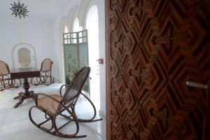 ApartaSuites Alberca Deluxe, Apartmány  Córdoba - big - 67