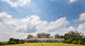 Taj Falaknuma Palace (28 of 56)