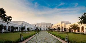 Taj Falaknuma Palace (27 of 56)