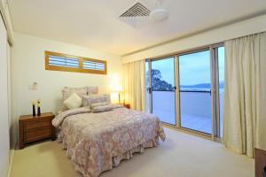 Le Jarden Penthouse - Airlie Beach, Апартаменты  Эйрли-Бич - big - 2