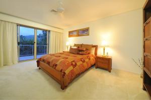 Le Jarden Penthouse - Airlie Beach, Апартаменты  Эйрли-Бич - big - 4
