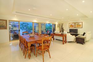 Le Jarden Penthouse - Airlie Beach, Апартаменты  Эйрли-Бич - big - 16
