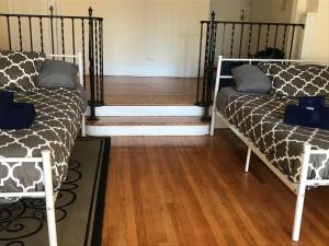 Beautiful Apartment in Midtown, Huge, Central and Bright
