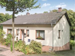Holiday Home Feusdorf XII - Glaadt