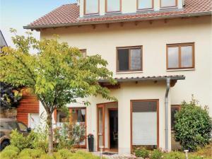 One-Bedroom Apartment in Hofgeismar - Dalhausen