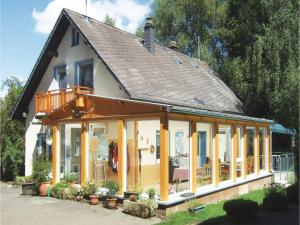 Five-Bedroom Holiday Home in Kumbdchen - Gemünden