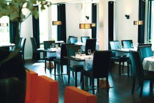 فندق ومطعم فليتشر دي فيته بروخ