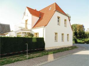 One-Bedroom Apartment in Insel Poel - Am Schwarzen Busch