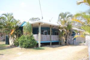 obrázek - CASTAWAY BEACH HOUSE