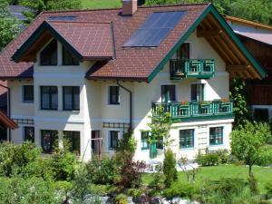 obrázek - Haus Ramsauer