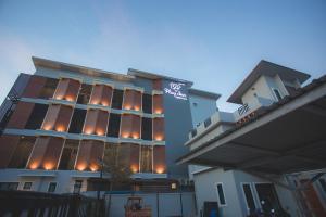 obrázek - Ploy Inn Hotel Nong Khai