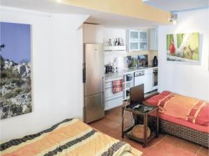 0-Bedroom Apartment in Linz am Rhein - Linz am Rhein