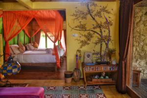 Bali Bohemia Huts (37 of 149)
