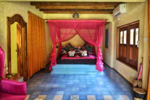 Bali Bohemia Huts (40 of 149)