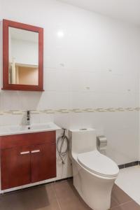 Gunbaru Inn, Гостевые дома  Укулхас - big - 4