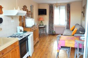 Apartment Rue du Marechal Foch - 2 - Cayeux-sur-Mer