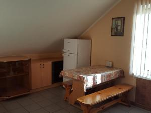 Hotel Pribrezhnaya, Hotel  Kaluga - big - 22