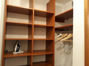 Komfortowy Apartament przy Akademickiej