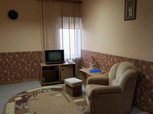 Hotel Pribrezhnaya, Hotel  Kaluga - big - 25
