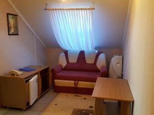 Hotel Pribrezhnaya, Hotel  Kaluga - big - 2