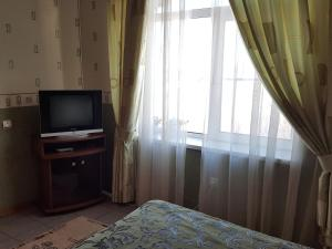 Hotel Pribrezhnaya, Hotel  Kaluga - big - 4