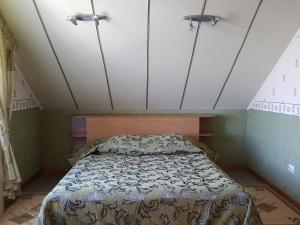 Hotel Pribrezhnaya, Hotel  Kaluga - big - 5