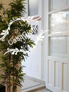 Casa Gialli - AbcAlberghi.com