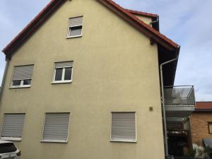 obrázek - Volksheim Karlsruhe
