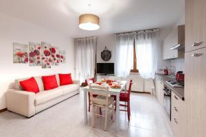 Appartamento Verona Sud - AbcAlberghi.com