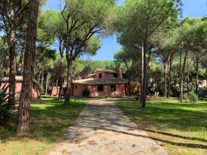 obrázek - Villa Napoleone