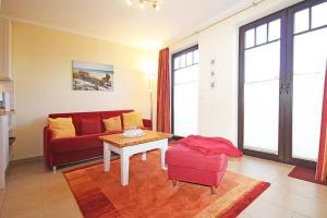 Urlaubstraeume-am-Meer-Wohnung-4-7-649 - Fulgen