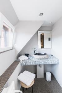 Auberge au Boeuf - Accommodation - Sessenheim