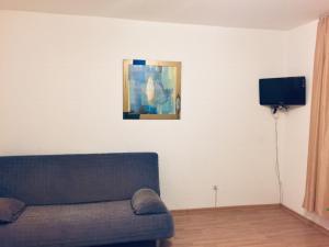 MEGA apartments - Staraya