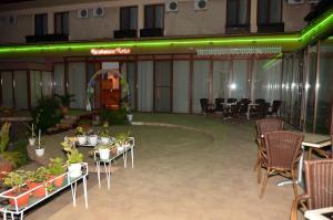 Hotel Turist, Hotels  Neptun - big - 69