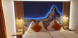 Typically Swiss Hotel Täscherhof