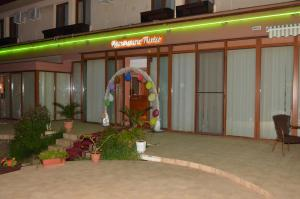 Hotel Turist, Hotels  Neptun - big - 45